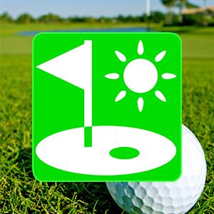 vk_3pr-01-golf